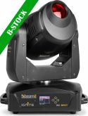 "IGNITE150 LED Spot Moving Head ""B-STOCK"""