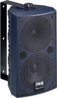 Højttalere, PA-højttaler PAB-506/BL, blå