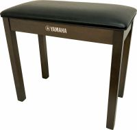 Yamaha B1-DW BENCH (DARK WALNUT)