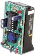 """Byggesæt og moduler, <span class=""""c10"""">Velleman -</span> MK135 Elektronisk beslutningstager"""