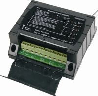 "<span class=""c9"">Velleman -</span> VM160 4 kanal RF fjernbetjeningssæt, 230V/5A"