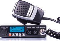 """<span class=""""c9"""">MIDLAND -</span> ALAN 78 Plus Multi B 27MHz walkie takie"""