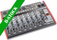 "PDM-L905 Music Mixer 9-Channel MP3/ECHO ""B-STOCK"""