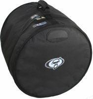 Yamaha 1822-00 PROTECTION RACKET (22X18 BASS DRUM CASE)