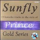 Sunfly Gold 22 - Prince