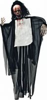 Halloween, Europalms Halloween figure Ghost, animated 95cm