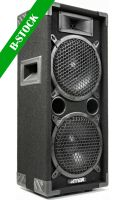 "Disco Speakers, MAX28 Speaker 2x8""-800W ""B-STOCK"""