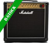 "Marshall DSL20CR Combo, 20W Dual Super Lead Combo ""B-STOCK"""