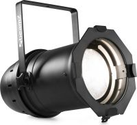 COB100W PAR light 100W 3K Warm White ZOOM