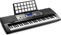 KB3 Electronic Keyboard 61-key Touch Sensitive