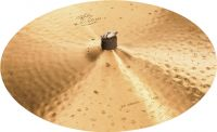 "Zildjian 22"" K Constantinople Medium Thin Low Ride, Med K Constanti"