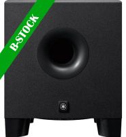 "Yamaha HS8S POWERED SPEAKER SYSTEM (HS8S E) ""B-STOCK"""