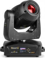 IGNITE180S LED SPOT Moving Head