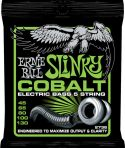 Bas Strenge, Ernie Ball EB-2736, Cobalt 5-str Bass 45-130