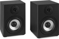 "SM50 Active Studio Monitor 5.25"" Pair"