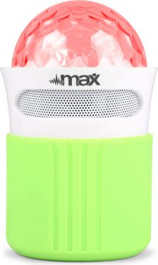 MX2 BT Speaker Jelly Ball