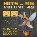 Sunfly Hits 96