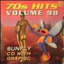 Sunfly Hits 98