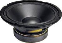 WP20 Woofer PP Foam Hi-Fi 20cm/125W