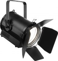 BTF200Z Fresnel Zoom 200W LED White 3200K