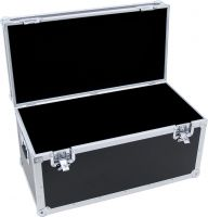 Roadinger Universal Transport Case heavy 80x40cm