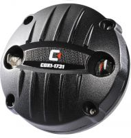 "Celestion CDX1-1731 8R, 1"" kompressionsdriver med neodym-magnet, 1"