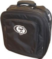 Yamaha 8115-00 PROTECTION RACKET (DOUBLE BASS DRUM PED)