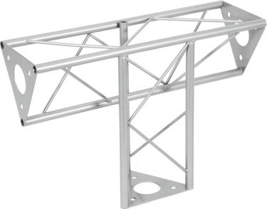 DECOTRUSS SAT-35 T-piece 3-way vertical