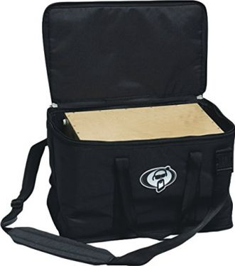 "Yamaha 9122-00 PROTECTION RACKET (""DELUXE CAJON S/S -)"
