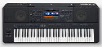 Yamaha PSR-SX900 DIGITAL KEYBOARD (BLACK)