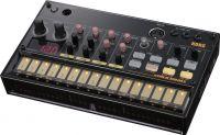 Korg Volca BEATS Analog Rhythm Machine, Peerless beats generated by