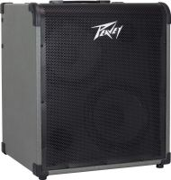 Peavey MAX300, Bass Combo, A huge tone in a portable format!