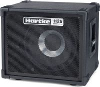 HARTKE 112B Hydrive Bass cabinett