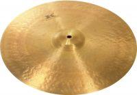 """Zildjian 18"""" Kerope Cymbal, Zildjian Kerope (udtales: Ke rop) er de"""
