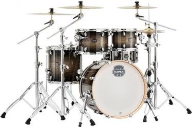 Mapex AR504STK 5pc Shell Pack