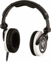 Ultrasone DJ1 PRO hovedtelefon - DEMO