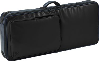 Sequenz SC-PROLOGUE-BK Soft Case, A dedicated soft case for either