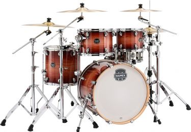 Mapex AR504SRA 5pc Shell Pack