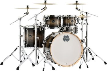 Mapex AR529STK 5-pc Shell Pack