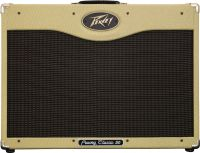 Peavey Classic 50/212 Tweed Combo, 50w all tube amplifier with clas
