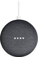Google Home Mini Sort