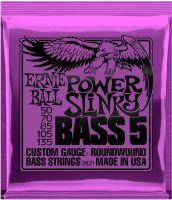 Ernie Ball EB-2821