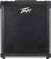 """Peavey MAX250 1x15"""" Bass Combo, Designed for superior tone, perform"""