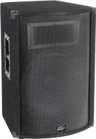 "Peavey 115i 2-Way Speaker, Affordable 15"" speaker cabinet with a si"