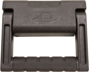SKB Cases SKB HD-68, Injection handle for R1406