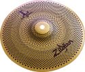 "Splash Cymbal, Zildjian 10"" Low Volume Splash"