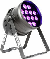 BPP200 LED Par 64 12x 18W 6-in-1 LEDs