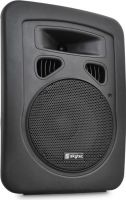 "SP800A Hi-End Active speaker 8"" 200W"