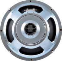 Celestion G10N-40 16R, 16 Ohm