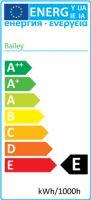 """<span class=""""c9"""">Bailey lights -</span> Ovnpære 230V / 40W 300°C, E14 sokkel, Klar (1500h)"""